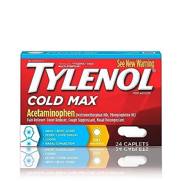 tylenol coupon sep 2019