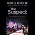 The Suspect (Joe O'loughlin Book 1)