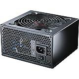 KEIAN GORI-MAX3 ATX電源 550W 80PLUS STANDARD KT-S550-12A2