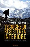 Tecniche di resistenza interiore: Come sopravvivere alla crisi della nostra società