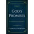 God's Promises (Annotated): Of Salvation, Life, and Eternity