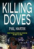 Killing Doves