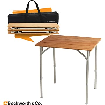 top selling Beckworth & Co. SmartFlip