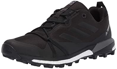 039911f2cb1dc adidas outdoor Men s Terrex Skychaser LT Athletic Shoe