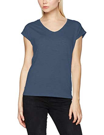 Womens Pcbillo Tee Lurex Stripes Noos T-Shirt Pieces Comfortable Cheap Price Best Store To Get For Sale Buy Cheap New Arrival Clearance Cheap Real IFh1qr