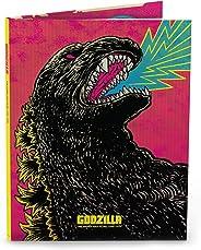 GODZILLA: THE SHOWA-ERA FILMS, 1954–1975 (The Criterion Collection) [Blu-ray]