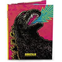 GODZILLA: THE SHOWA-ERA FILMS, 1954–1975 [Blu-ray]