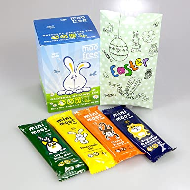 Moo free original organic egg and mini moos easter collection by moo free original organic egg and mini moos easter collection by moreton gifts easter negle Image collections