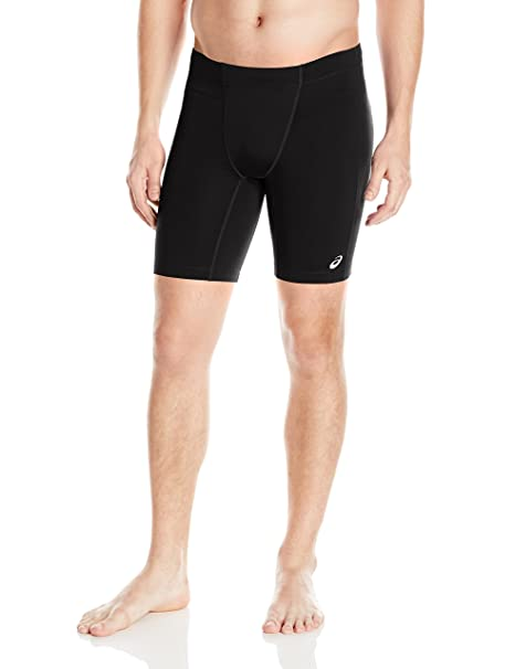 9aea8a239f6b Amazon.com   ASICS Men s Enduro Shorts