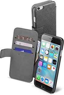 custodia iphone 6 plus cellularline