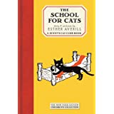 The School for Cats (Jenny's Cat Club)