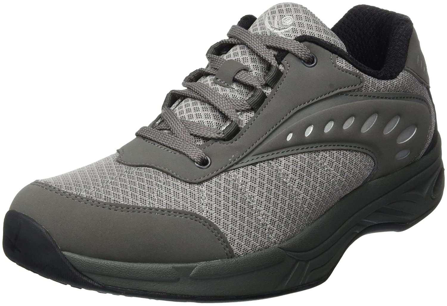 Men/'s Outdoor Fitness Shoes Chung Shi Comfort Step Sport Ii