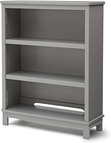 Delta Children Epic Bookcase