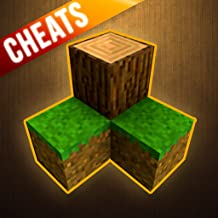 Cheats For Survivalcraft - The Ultimate Guide With Cheats, Tips, Tricks & More