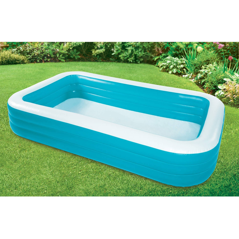 inflatable pool furniture. Inflatable Pool Furniture G
