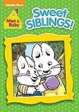 Max & Ruby: Sweet Siblings