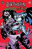 Batman: Dark Joker - The Wild #1 (DC Elseworlds)