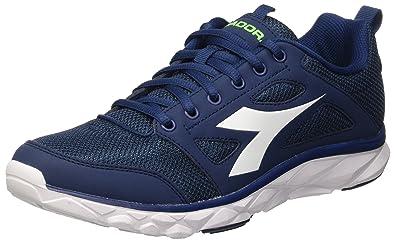 4044312b1c232 Acquistare scarpe da ginnastica diadora Economici  OFF49% scontate