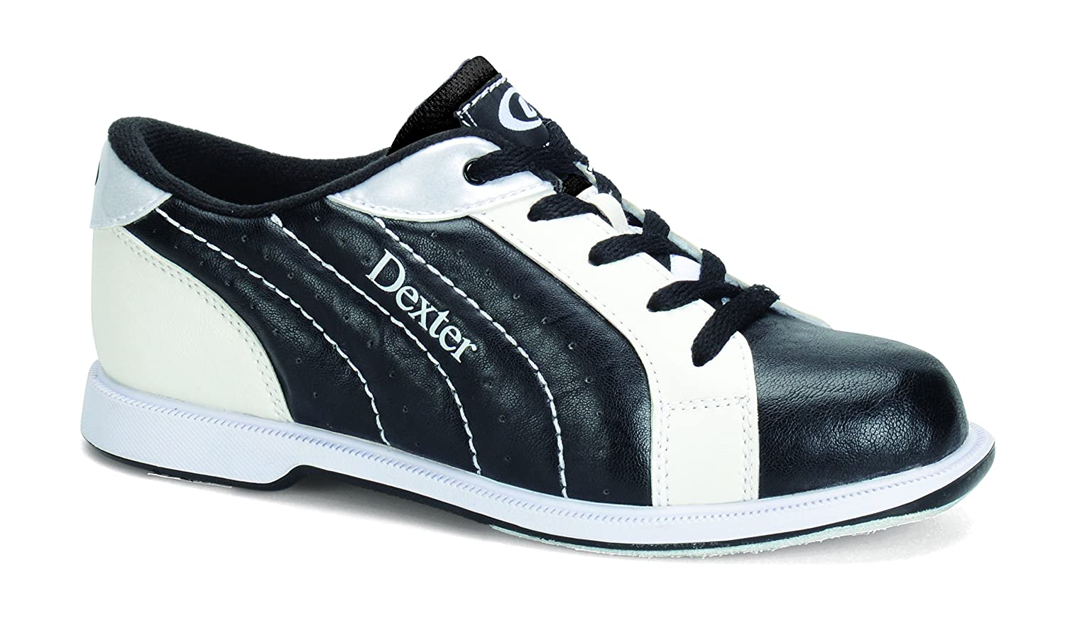 9b614a47fe4 Dexter Women s Groove II Wide Bowling Shoes