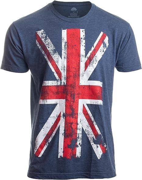 mens cotton t shirts uk british made t shirts
