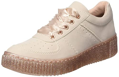 Tamaris Damen 1 1 23736 22 Sneaker