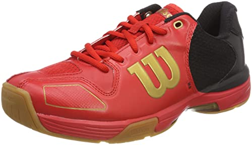 Mens Vertex Tennis Shoes Wilson