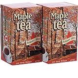 Turkey Hill 2 Pack Maple Tea