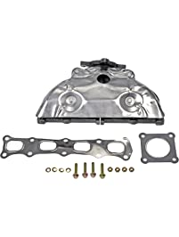 Dorman 674-985 Exhaust Manifold Kit