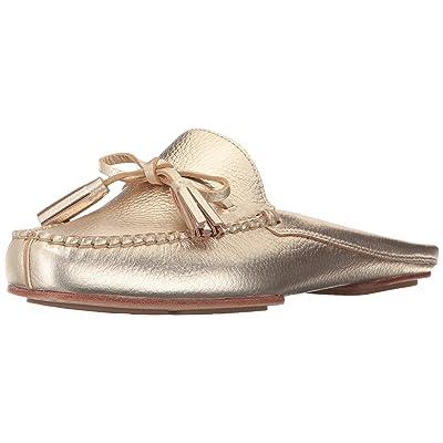 Kate Spade New York Women's Matilda Mule: Shoes