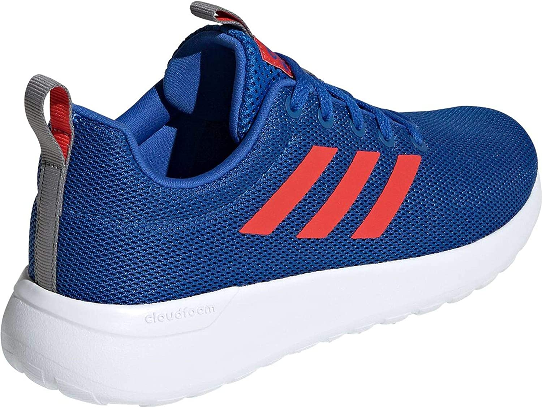adidas Lite Racer CLN K, Zapatillas de Trail Running Unisex Adulto