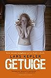 Getuige (Joona Linna Book 3)