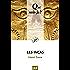 Les Incas: « Que sais-je ? » n° 1504