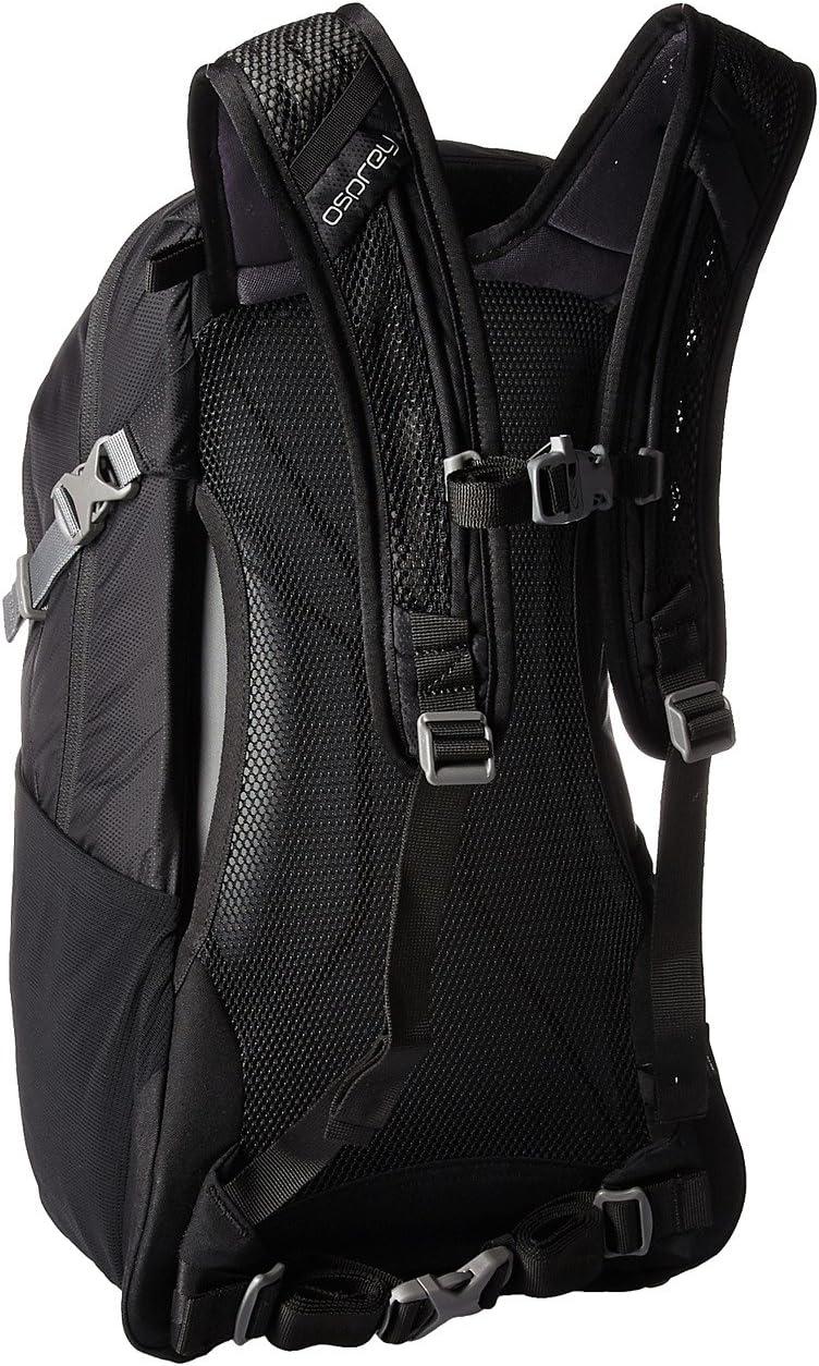Osprey Packs Hikelite 18 Hiking Backpack