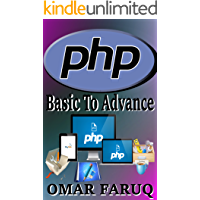 PHP: Basic To Advance
