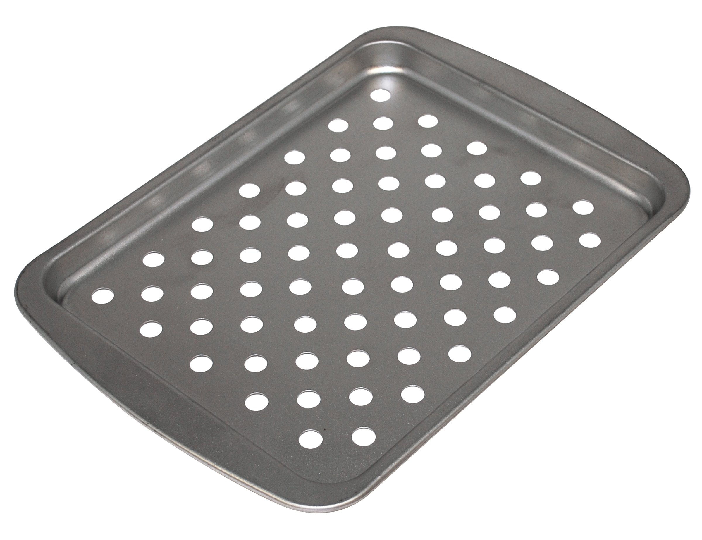 Grill Sensations Grill Top Pan, Small