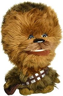 Underground Toys Star Wars 16