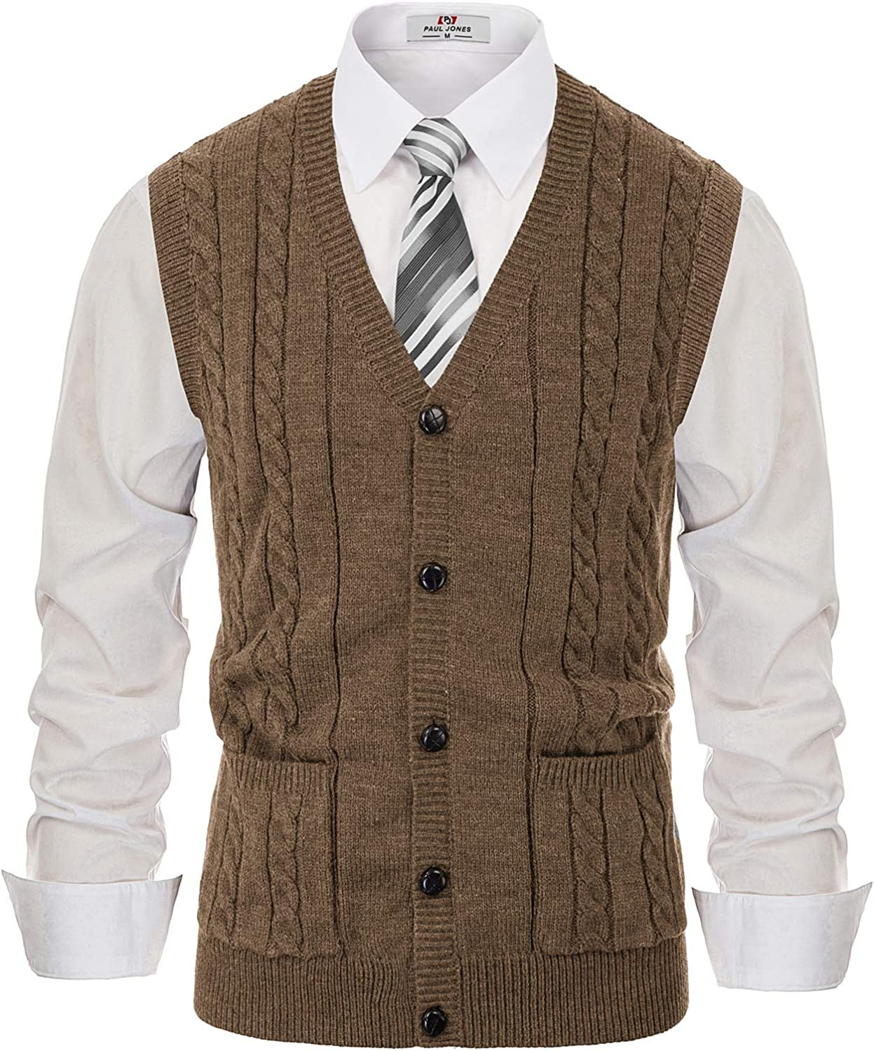 Button up sweater vest for men fortis investment management india private limited mumbai