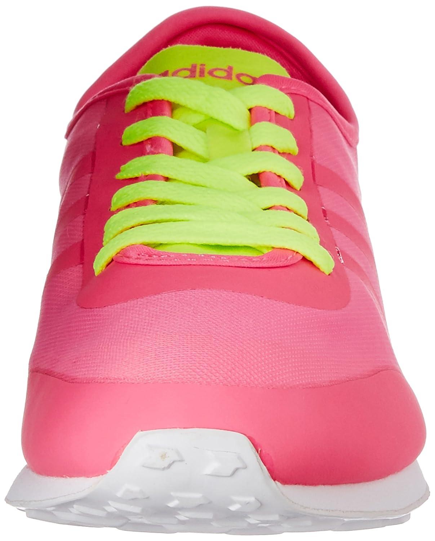 Adidas Neo Neo Neo Groove TM Turnschuhe der Frauen 3211c5