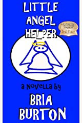 Little Angel Helper Kindle Edition
