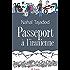 Passeport à l'iranienne (Romans contemporains)
