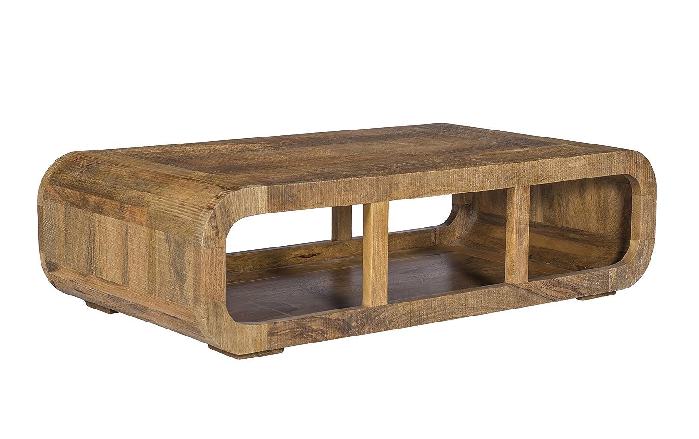 Couchtisch Holz Design Recybuchecom Couchtisch Aus Massivholz 25 Designs