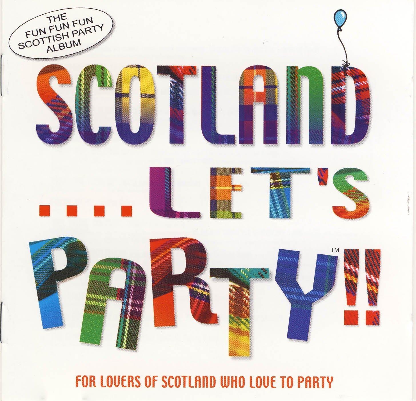 made in scotland amazon co uk music
