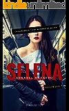 SELENA (Natalie Davis nº 3) (Spanish Edition)