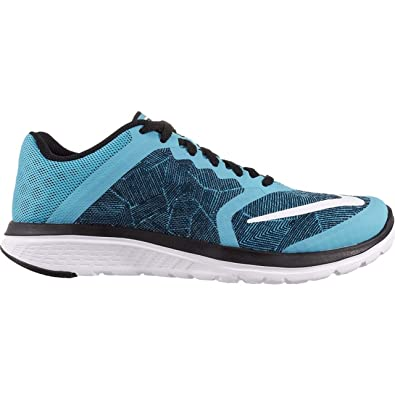 Nike Free Run 3 0 Poids Dhuile Synthétique