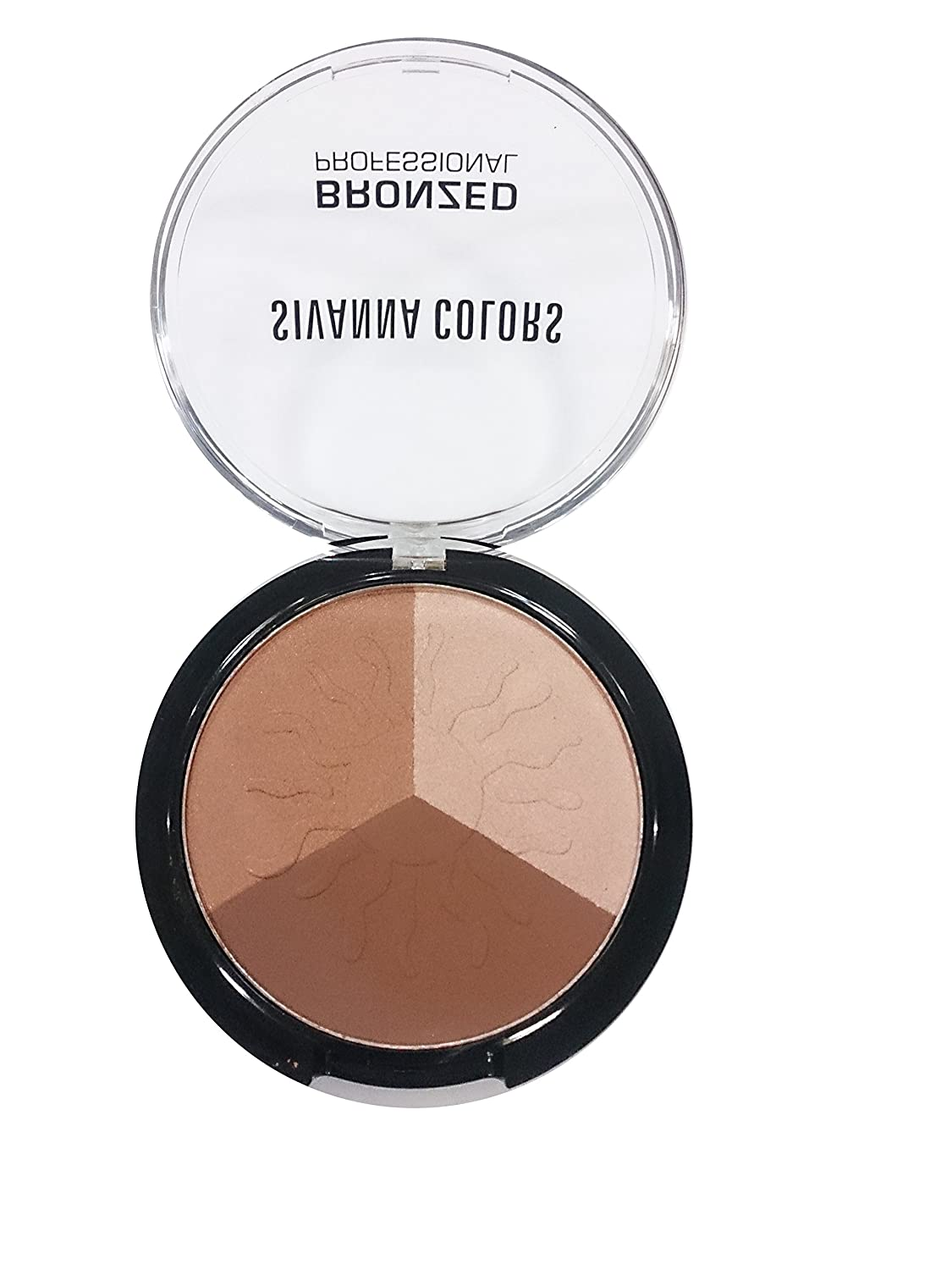 Buy Sivanna Bronzer Deep Online At Low Prices In India Eye Shadow Just Miss 223