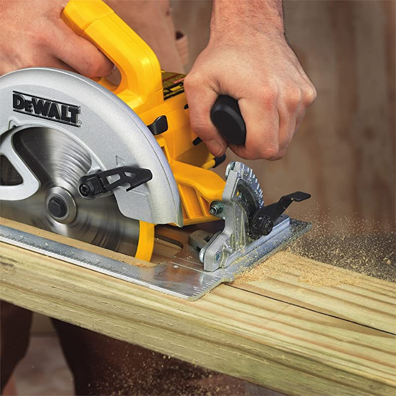 How To Rip Narrow Boards With A Circular Saw