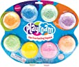Educational Insights Playfoam Combo 8-Pack | Non-Toxic, Never Dries Out | Sensory, Shaping Fun, Arts & Crafts For Kids, Great for Slime | Perfect for Ages 3 and up