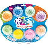 Educational Insights Playfoam Combo 8-Pack | Non-Toxic, Never Dries Out | Sensory, Shaping Fun, Arts & Crafts For Kids, Great