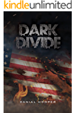 Dark Divide (Shadow and Shine Book 2)