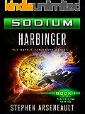 SODIUM Harbinger